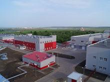 В Челябинске решено построить завод по производству кремния