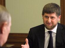 «Время Кадырова прошло». Конфликт с Москвой и покушение — главное из исследования «Новой»