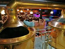 «Частной пивоварне Спиридонова» ищут покупателя. Цена вопроса – 155 млн рублей