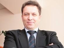 В мэрии нашли замену Владимиру Тунгусову