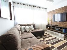 Москвичи и новосибирцы активно интересуются квартирами в Красноярске