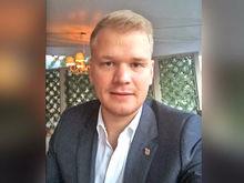 «На больших колесах»: как Илья Кангун запустил в России автобренд Arctic Trucks