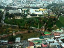 В нижегородском Заксобрании обнародовали список депутатов, сорвавших кворум