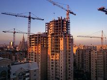 Резидентами строительного кластера в Татарстане стали более 30 компаний