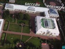 Навальный показал бизнес и недвижимость «повара Путина»