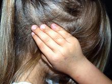 Челябинские предприниматели не поделили детей и бизнес