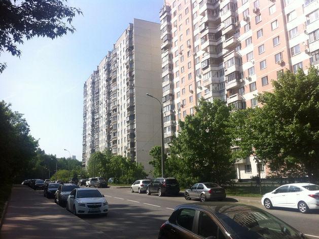 В каких городах России сильнее всего упали цены на жилье