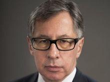 «Предпринимательство в России воспринимается как полупреступная деятельность» — Петр Авен