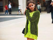 10 россиян попали в число самых влиятельных людей в мире моды