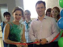 Клиника «Смитра» открыла филиал на правом берегу