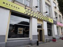 Ресторанная критика Якова Можаева: монопродуктовый бар The Butcher