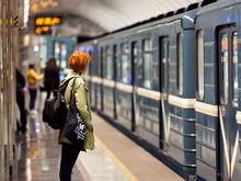 Больше половины татарстанцев добирается до работы менее получаса
