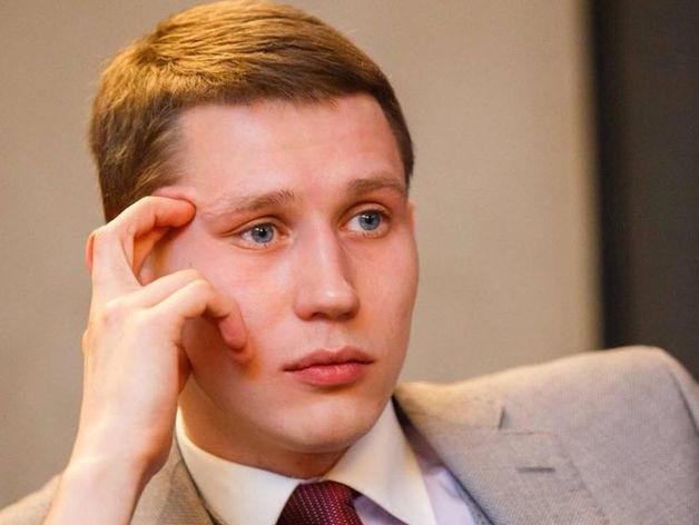 «Заказывайте у Путина»: в США отказались продавать уральскому дизайнеру кожу аллигатора