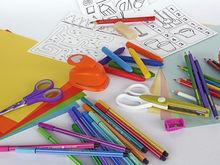 Детский сад для бизнесменов появился в Новосибирске
