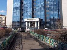Сотрудника СКР Михаила Максименко вывели на чистую воду при помощи самовара