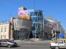 Собственники vs приставы: в Екатеринбурге третий раз пытаются закрыть крупный ТЦ
