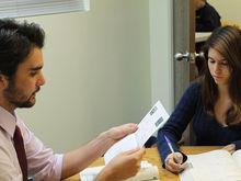 Нянь и репетиторов сделают предпринимателями: зачем власти регистрируют самозанятых