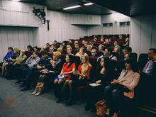 Нематериальная мотивация сотрудников – зачем и как? Мнения новосибирских бизнесменов