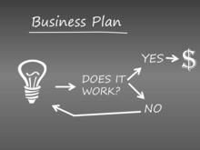 Почему бизнес-план больше не нужен?