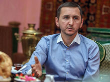 Известный казанский ресторатор признан банкротом