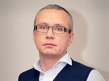 «Брать пример с великих»: Алексей Караваев — о том, как отучить и научить детей материться