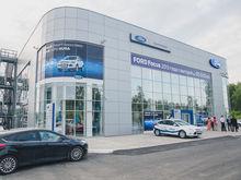 «ТрансТехСервис» застраховался на 74 млн рублей