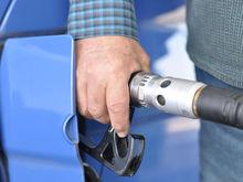 Челябинск попал в число городов с самым дешевым бензином