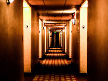 Юнис Теймурханлы: Как обмануть отель