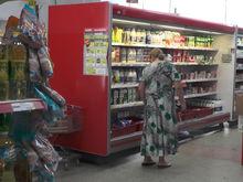 Жители Ростовской области продуктовым ларькам предпочли гипермаркеты - Ростовстат