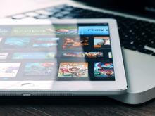 Тесты в Apple: как добиваются качества в известнейшей в мире компании?