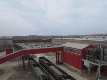 Завод продают в Челябинской области