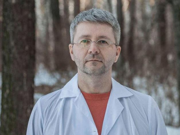 Олег Кузин: Для мужиков ощущение «я могу» едва ли не ключевой мотиватор. Сильнее страха