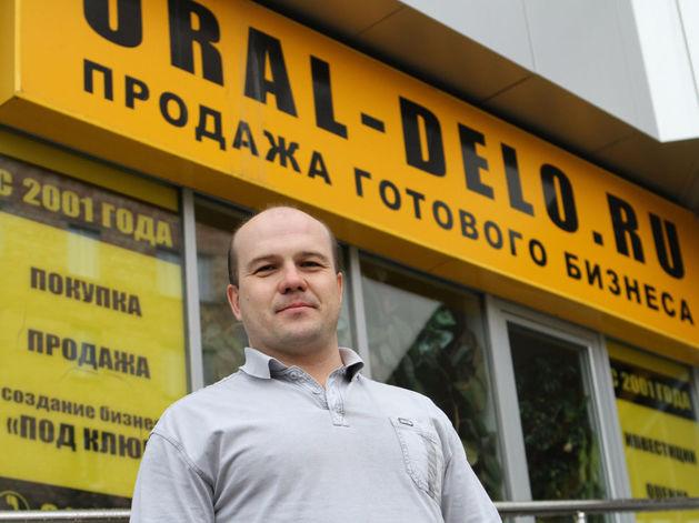 Уральский бизнесмен едет в Гаити помогать пострадавшим от урагана