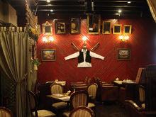 Два шеф-повара — разнообразнее блюда: в Екатеринбурге открывается новый сербский ресторан