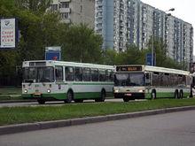 С 3,4 млн руб. до 1 рубля снизили сумму контракта по дорожной сети Челябинска