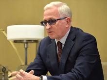 «Точечный» рост. Президент РСПП предсказал увеличение налогов для добросовестного бизнеса