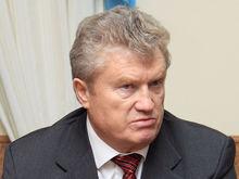 Мэрия Екатеринбурга добилась внешнего наблюдения на одной из фирм Язева. Хотят банкротства