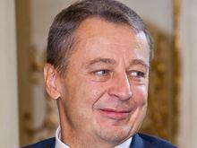 «Такие вещи надо делать быстро». Глава «Башнефти» уходит в отставку перед приватизацией