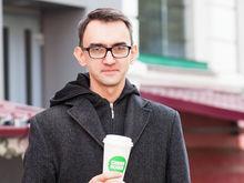 У красноярской сети кофеен Green House новый топ-менеджер