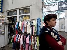 В Татарстане малый бизнес жалуется на выдавливание рынков торговыми сетями