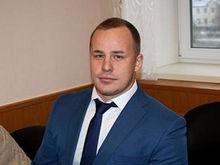 Кирилл Культин возглавил Кстовский район Нижегородской области