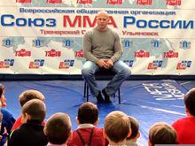 СМИ сообщили о нападении на дочь Емельяненко. Полиция ведет проверку