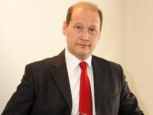 «Наши предприниматели остались на обочине Универсиады», — Александр Гельманов