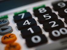 Челябинские бизнесмены имеют шанс получить субсидии на лизинг