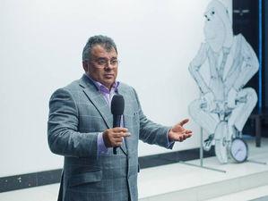Тимур Горяев: Деятельность управленцев в России показывает, что ясных целей нет ни у кого