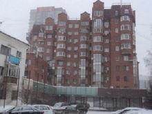 «Урал-отелю» ищут нового собственника