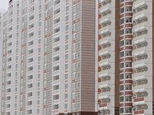 Квартиры в Нижнем Новгороде стали доступнее: итоги III квартала 2016 г.
