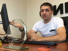 """Руслан Жуков, """"Финам"""": Технологии über alles, или что ждет казанский рынок услуг такси"""