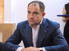 Владельцы «Арианта» уволили гендиректора и назначили на эту должность Кретова