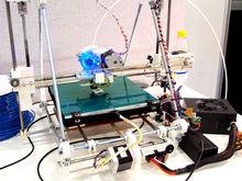 Как 3D-принтеры меняют медицину
